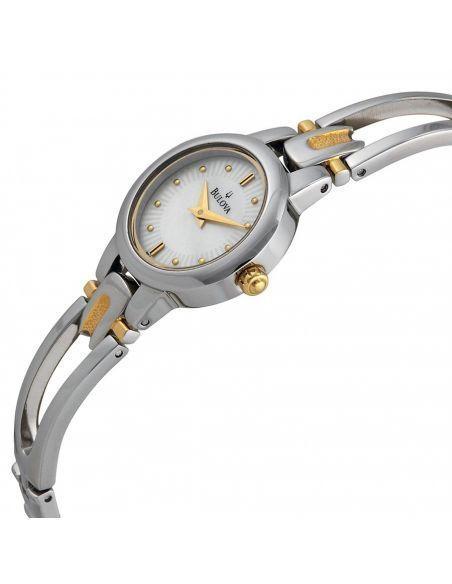 Ceas de dama Bulova 98L141