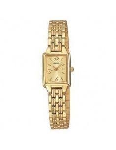 Ceas de dama Seiko Gold-Tone SXGL62