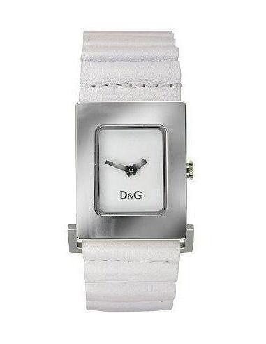 Ceas de dama Dolce & Gabbana Cartridges DW0206