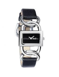 Ceas de dama Dolce & Gabbana Donna DW0562