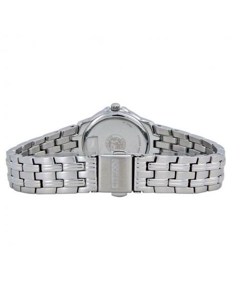 Ceas de dama Citizen Silhouette EW1540-54A