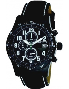 Ceas barbatesc Invicta Military 1321