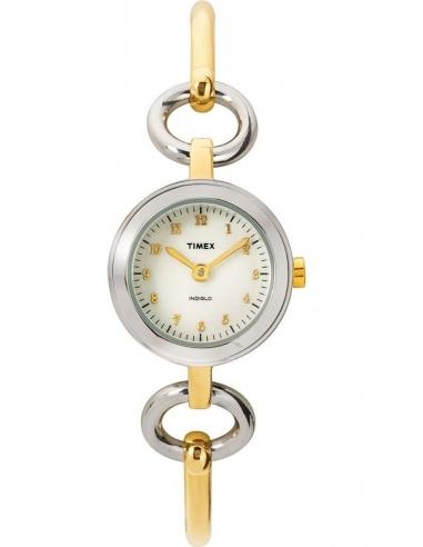 Ceas de dama Timex Bracelet T2M479