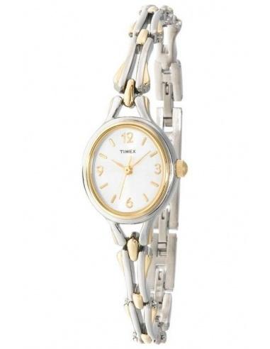 Ceas de dama Timex Bracelet T26941