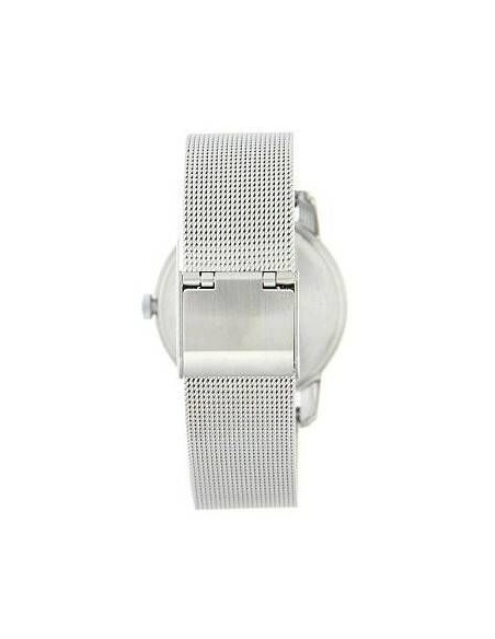 Ceas de dama Timex Mesh T2N680