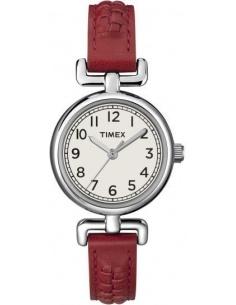 Ceas de dama Timex Weekender T2N661