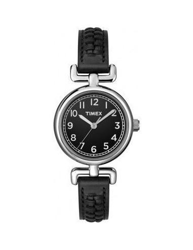Ceas de dama Timex Weekender T2N660