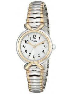 Ceas de dama Timex Classics T21854