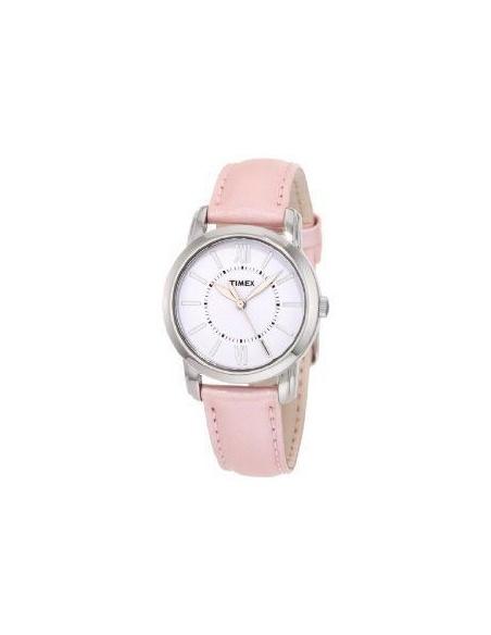 Ceas de damaƒ Timex Uptown Chic T2N684