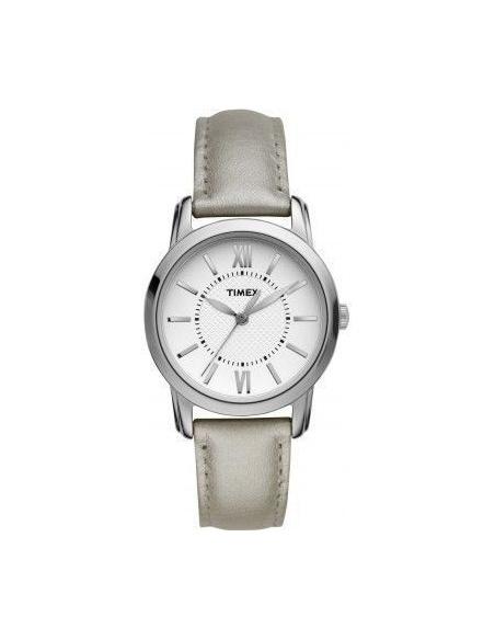 Ceas de dama Timex Uptown Chic T2N683