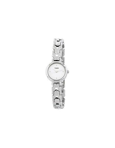 Ceas de dama Timex Silvertone T2J731