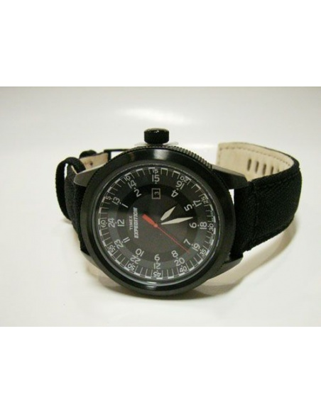 Ceas barbatesc Timex Expedition Military Classic T49820