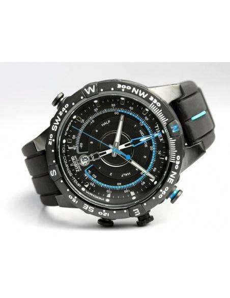 Ceas barbatesc Timex E-Instruments T49859