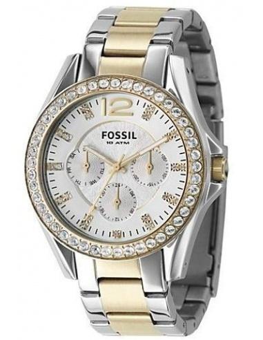 Ceas de dama Fossil ES2521