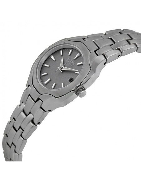 Ceas de dama Citizen Silhouette EW1250-54A