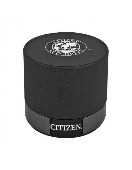 Ceas de dama Citizen Eco-Drive EW1410-50E