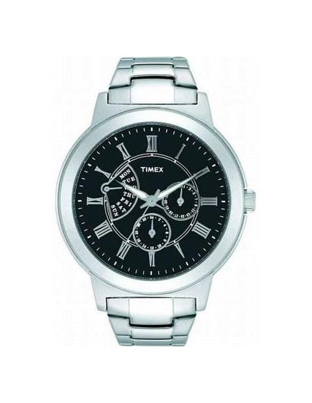 Ceas barbatesc Timex Retrograde T2M424