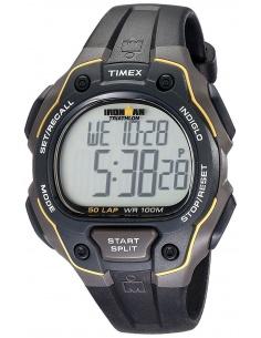 Ceas barbatesc Timex Ironman T5K494