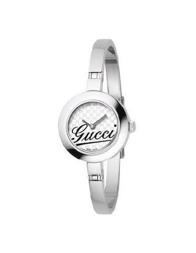 Ceas de dama Gucci Round Bangle YA105529