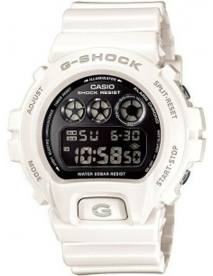 Ceas barbatesc Casio G-Shock Eminem DW6900NB-7