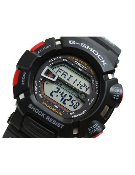 Ceas barbatesc Casio G-Shock G9000-1V