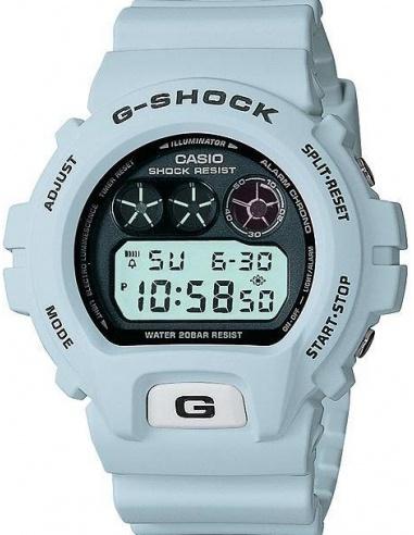 Ceas barbatesc Casio G-Shock Limited Edition DW6900FS-8