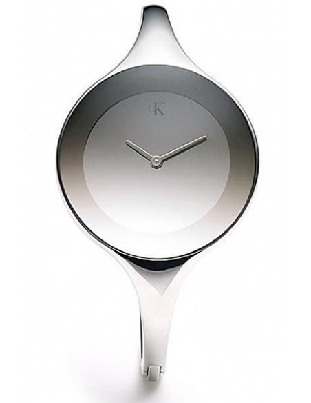 Ceas de dama Calvin Klein  K2823360