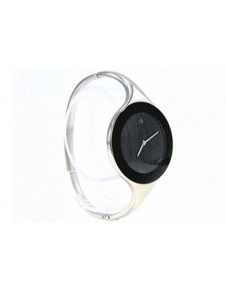 Ceas de dama Calvin Klein  K2823130
