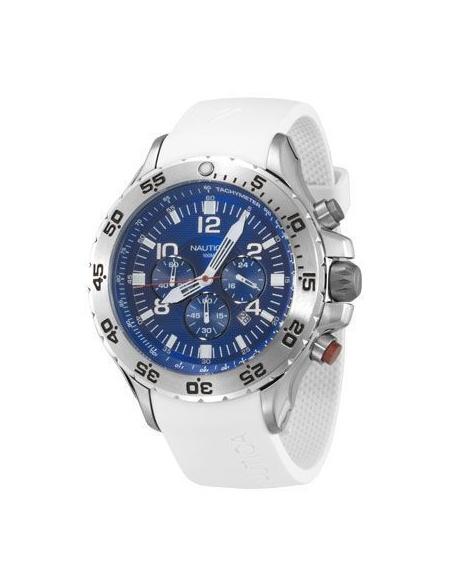 Ceas barbatesc Nautica NST N14537G