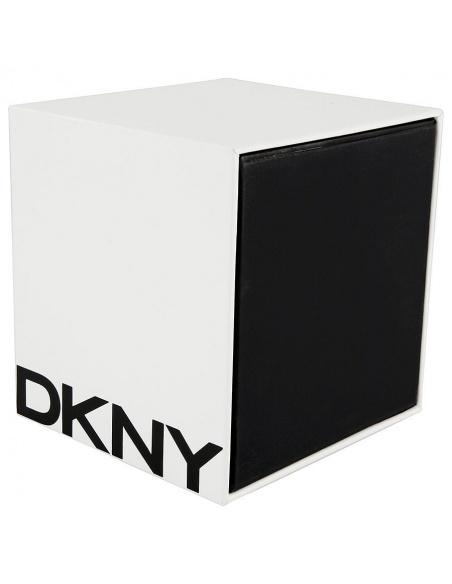 Ceas de dama DKNY Chambers NY8141