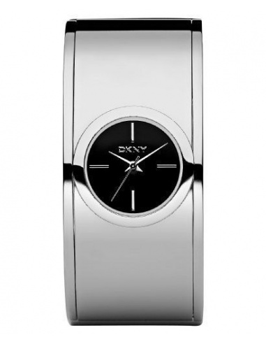 Ceas de dama DKNY NY4953