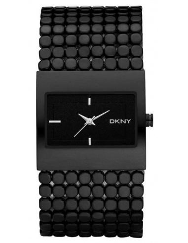 Ceas de dama DKNY NY8116
