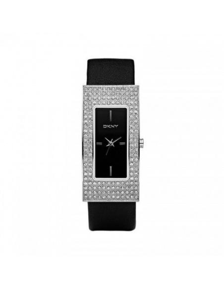 Ceas de dama DKNY  NY4969