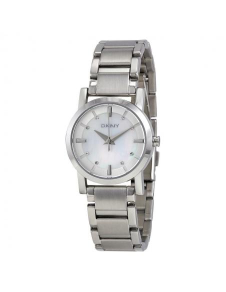 Ceas de dama DKNY NY4519