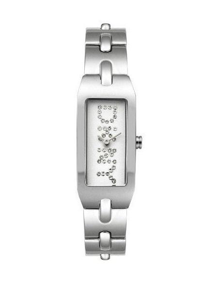 Ceas de dama DKNY  NY4619