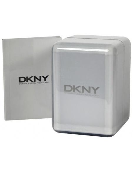 Ceas de dama DKNY NY4331