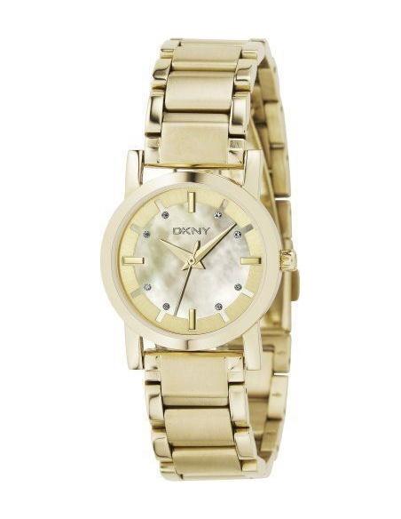 Ceas de dama DKNY  NY4520