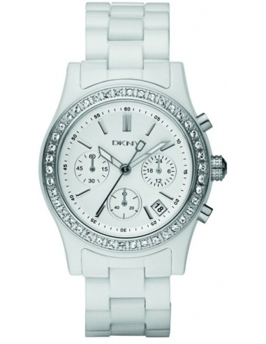 Ceas de dama DKNY Chronograph NY8165