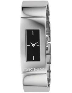 Ceas de dama DKNY NY4624