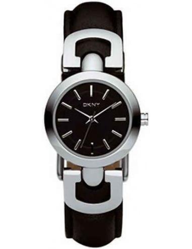 Ceas de dama DKNY  NY4951
