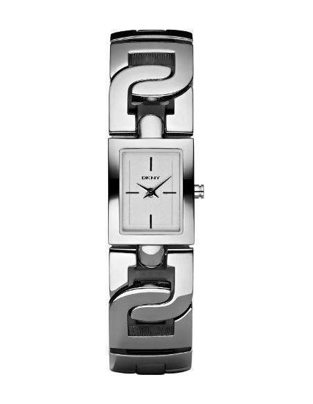 Ceas de dama DKNY  NY8013