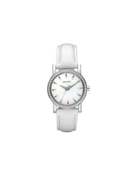 Ceas de dama DKNY NY8015