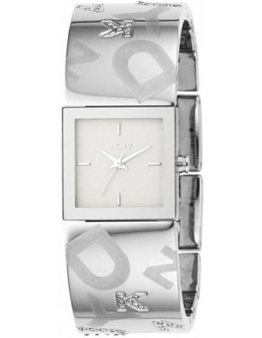 Ceas de dama DKNY  NY4801