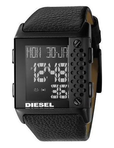 Ceas barbatesc  Diesel DZ7122