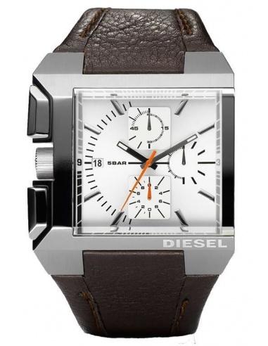 Ceas barbatesc Diesel DZ4174