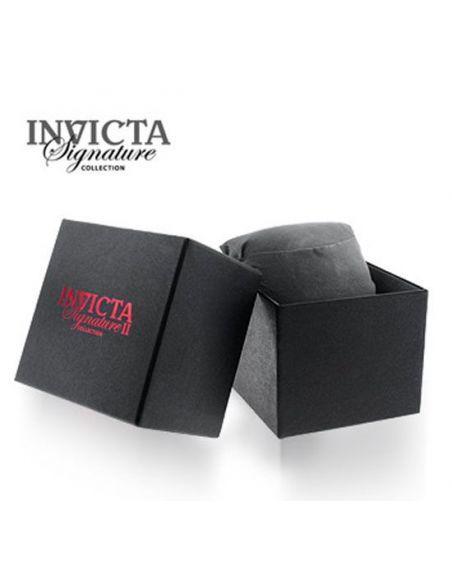 Ceas barbatesc Invicta Signature II 7333