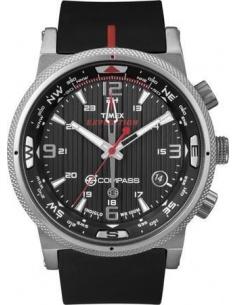 Ceas barbatesc Timex E-instruments T49817 T2N724