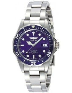 Ceas barbatesc Invicta Pro Diver 9204