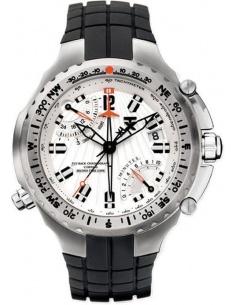 Ceas barbatesc Timex TX Flyback Chronograph T3B881