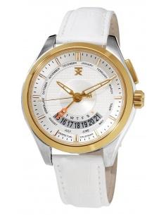 Ceas barbatesc Timex TX Perpetual T3C504
